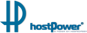 HostPower Inc.